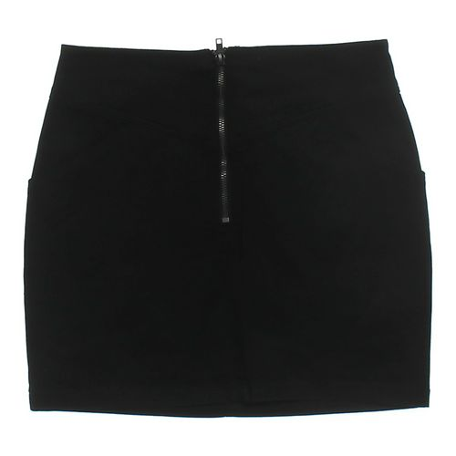 H&M Classy Skirt in size 8 at up to 95% Off - Swap.com