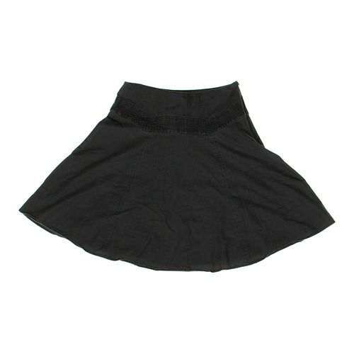Larry Levine Classy Skirt in size 8 at up to 95% Off - Swap.com
