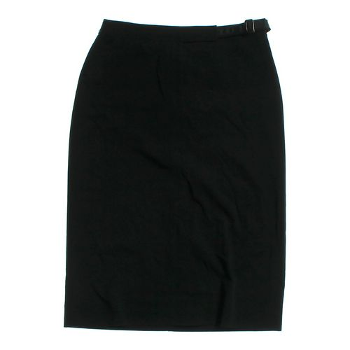Nine & Co. Classy Skirt in size 8 at up to 95% Off - Swap.com