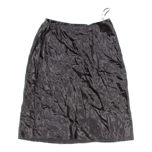 The Limited Classy Skirt in size 8 at up to 95% Off - Swap.com