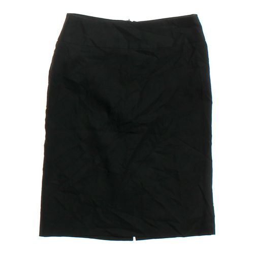 United Colors of Benetton Classy Skirt in size S at up to 95% Off - Swap.com