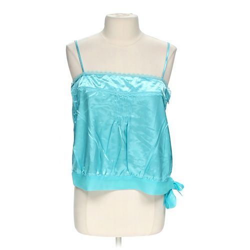 Blue River Classy Tank Top in size XL at up to 95% Off - Swap.com