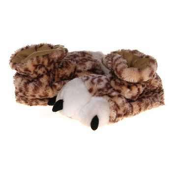 Claw Slippers for Sale on Swap.com