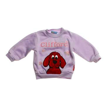 """Clifford"" Sweatshirt for Sale on Swap.com"