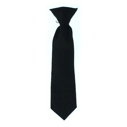 Clip-on Necktie in size One Size at up to 95% Off - Swap.com