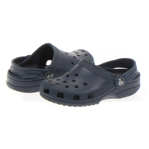 Crocs Clogs in size 10 Toddler at up to 95% Off - Swap.com