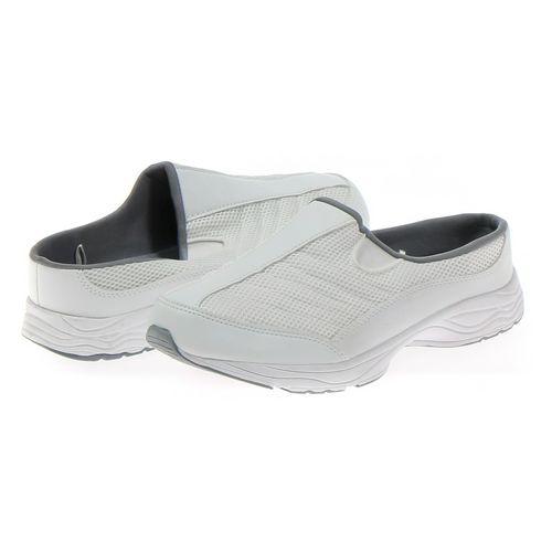Clogs in size 11 Women's at up to 95% Off - Swap.com
