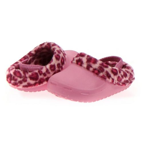 Clogs in size 3 Infant at up to 95% Off - Swap.com