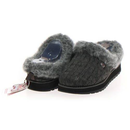 Bobs From Skechers Clogs in size 5 Women's at up to 95% Off - Swap.com