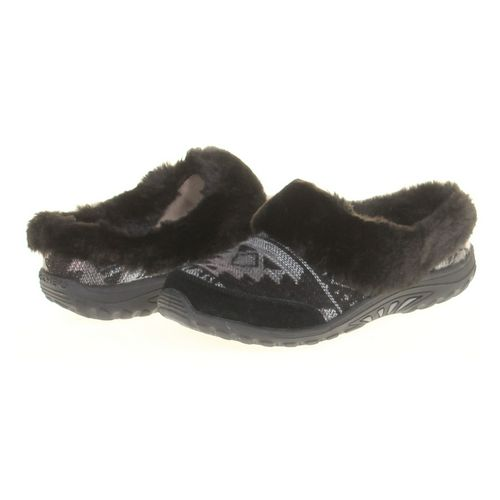 Skechers Clogs in size 6 Women's at up to 95% Off - Swap.com