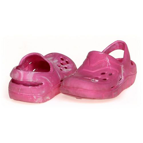USA Clogs in size 7 Toddler at up to 95% Off - Swap.com