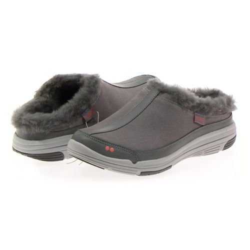 Rykä Clogs in size 7.5 Women's at up to 95% Off - Swap.com