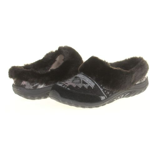 Skechers Clogs in size 7.5 Women's at up to 95% Off - Swap.com