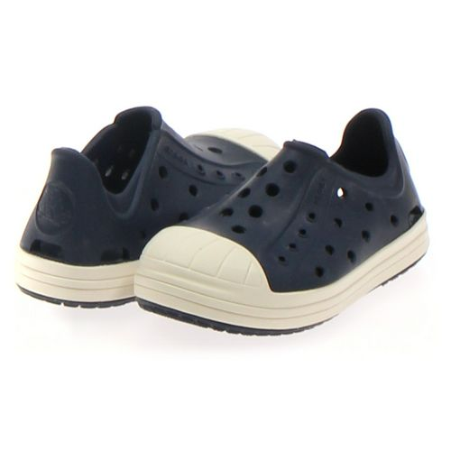 Crocs Clogs in size 8 Toddler at up to 95% Off - Swap.com