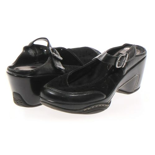 Rialto Clogs in size 8 Women's at up to 95% Off - Swap.com
