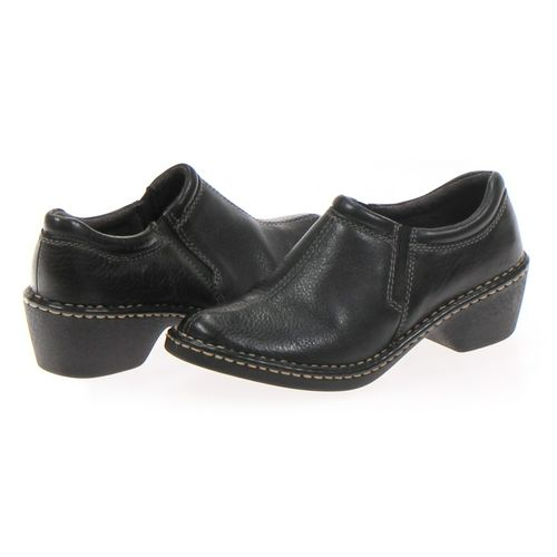 Eastland Clogs in size 8 Women's at up to 95% Off - Swap.com
