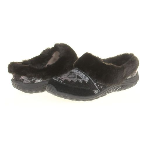 Skechers Clogs in size 8 Women's at up to 95% Off - Swap.com