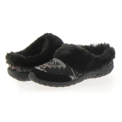 Skechers Clogs in size 8.5 Women's at up to 95% Off - Swap.com