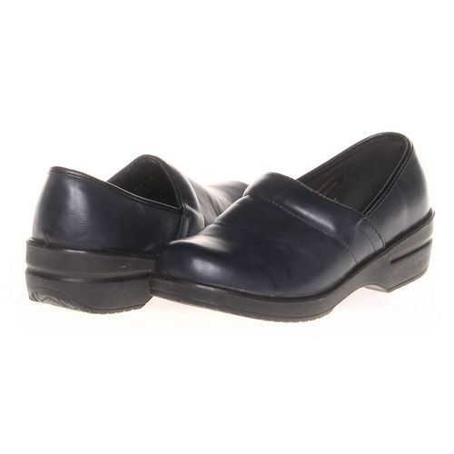 Rasolli Clogs in size 8.5 Women's at up to 95% Off - Swap.com
