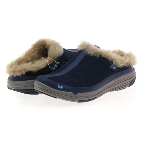 Rykä Clogs in size 9 Women's at up to 95% Off - Swap.com