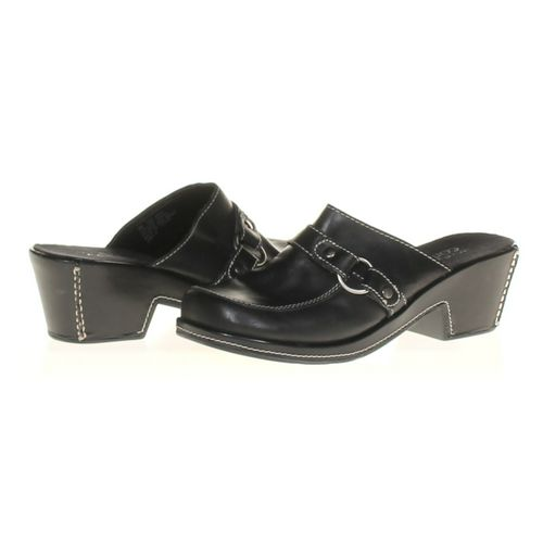 Strictly Comfort Clogs in size 9 Women's at up to 95% Off - Swap.com
