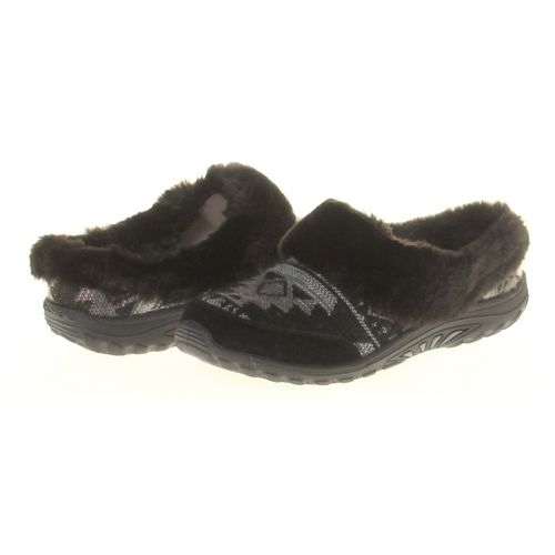 Skechers Clogs in size 9.5 Women's at up to 95% Off - Swap.com