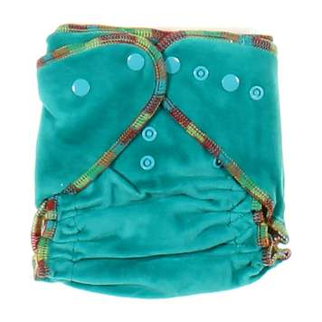 Cloth Diapers for Sale on Swap.com