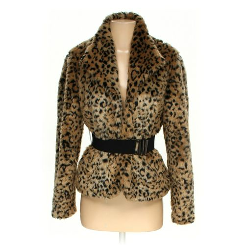 2B Bebe Coat in size S at up to 95% Off - Swap.com