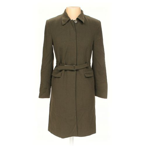 Ann Taylor Coat in size 4 at up to 95% Off - Swap.com
