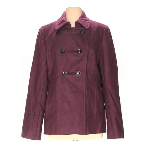 Apostrophe Coat in size M at up to 95% Off - Swap.com