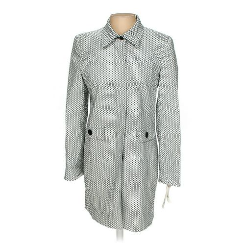 Apt. 9 Coat in size 10 at up to 95% Off - Swap.com