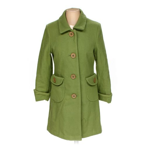 Atmosphere Coat in size S at up to 95% Off - Swap.com