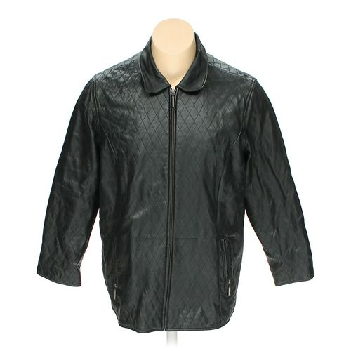 Avenue Coat in size XL at up to 95% Off - Swap.com