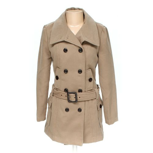 B Wear Coat in size L at up to 95% Off - Swap.com
