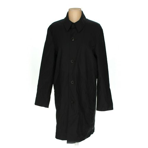 Banana Republic Coat in size S at up to 95% Off - Swap.com