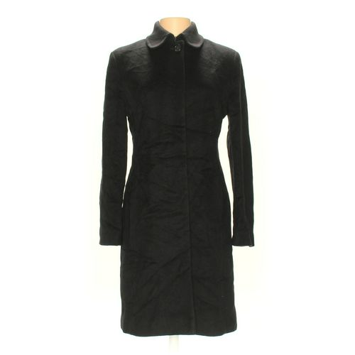 Calvin Klein Coat in size 12 at up to 95% Off - Swap.com