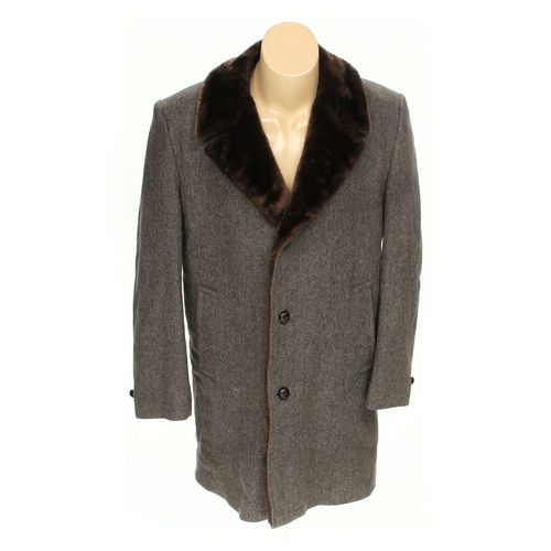 "Casualcraft Coat in size 42"" Waist at up to 95% Off - Swap.com"