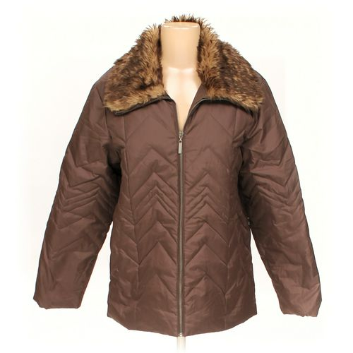 Centigrade Coat in size S at up to 95% Off - Swap.com