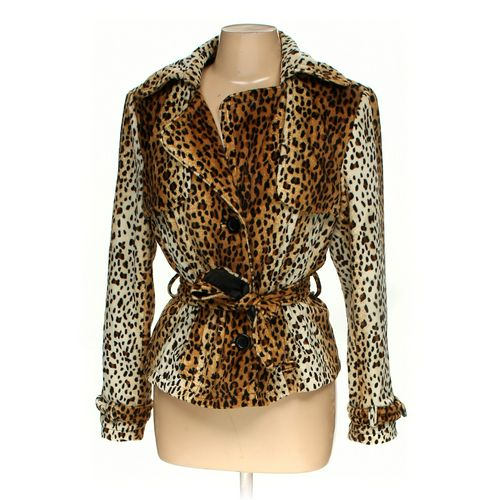 Clothes Coat in size M at up to 95% Off - Swap.com