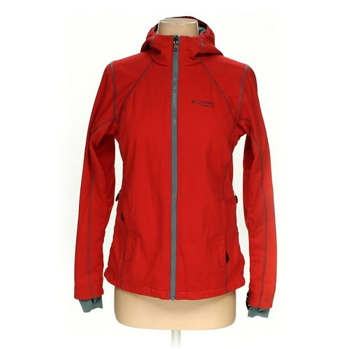 Columbia Sportswear Company Coat in size S at up to 95% Off - Swap.com