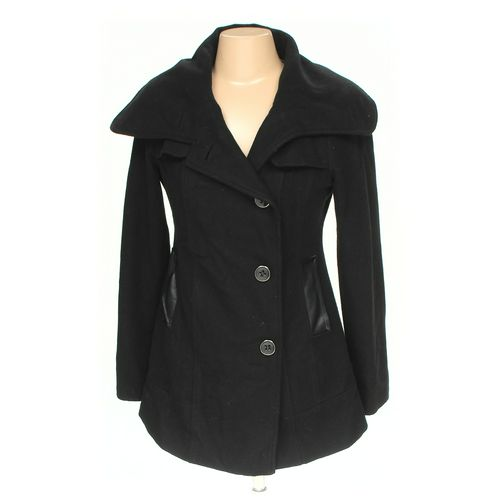 COSTA BLANCA Coat in size 6 at up to 95% Off - Swap.com