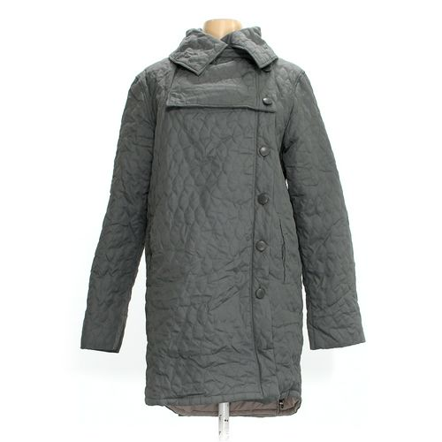 Ergobaby Coat in size L at up to 95% Off - Swap.com