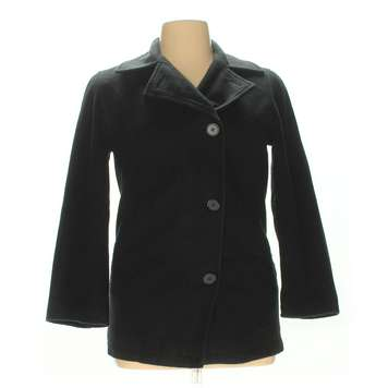 Plus Size Women S Coats Gently Used Items At Cheap Prices