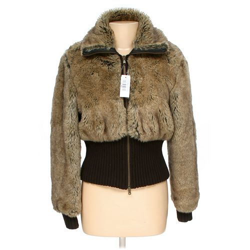 Express Coat in size L at up to 95% Off - Swap.com