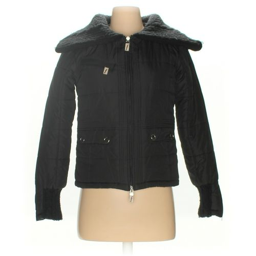Fifi collections Coat in size XS at up to 95% Off - Swap.com