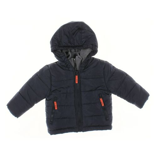 Coat in size 12 mo at up to 95% Off - Swap.com