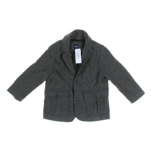babyGap Coat in size 4/4T at up to 95% Off - Swap.com