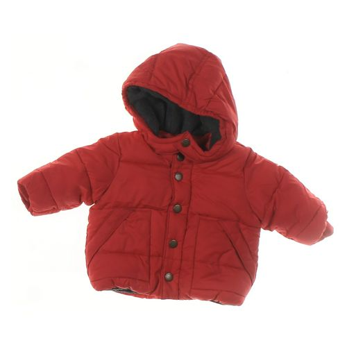 babyGap Coat in size NB at up to 95% Off - Swap.com