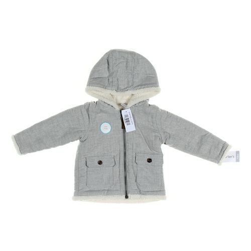 Carter's Coat in size 18 mo at up to 95% Off - Swap.com
