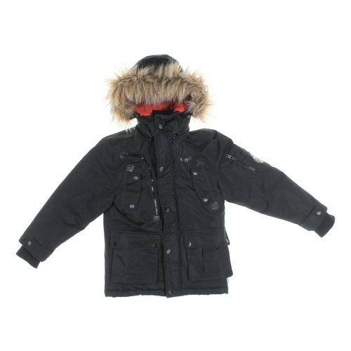 DIESEL Coat in size 8 at up to 95% Off - Swap.com